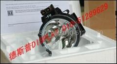 巴可SLMR10投影机灯泡
