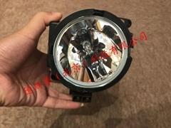 R9842020原裝巴可大屏幕燈泡組件