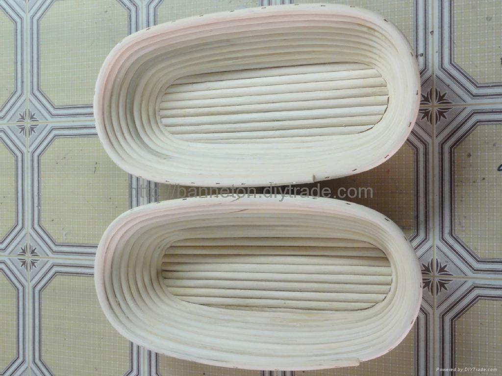 Banneton Proofing Bread Basket