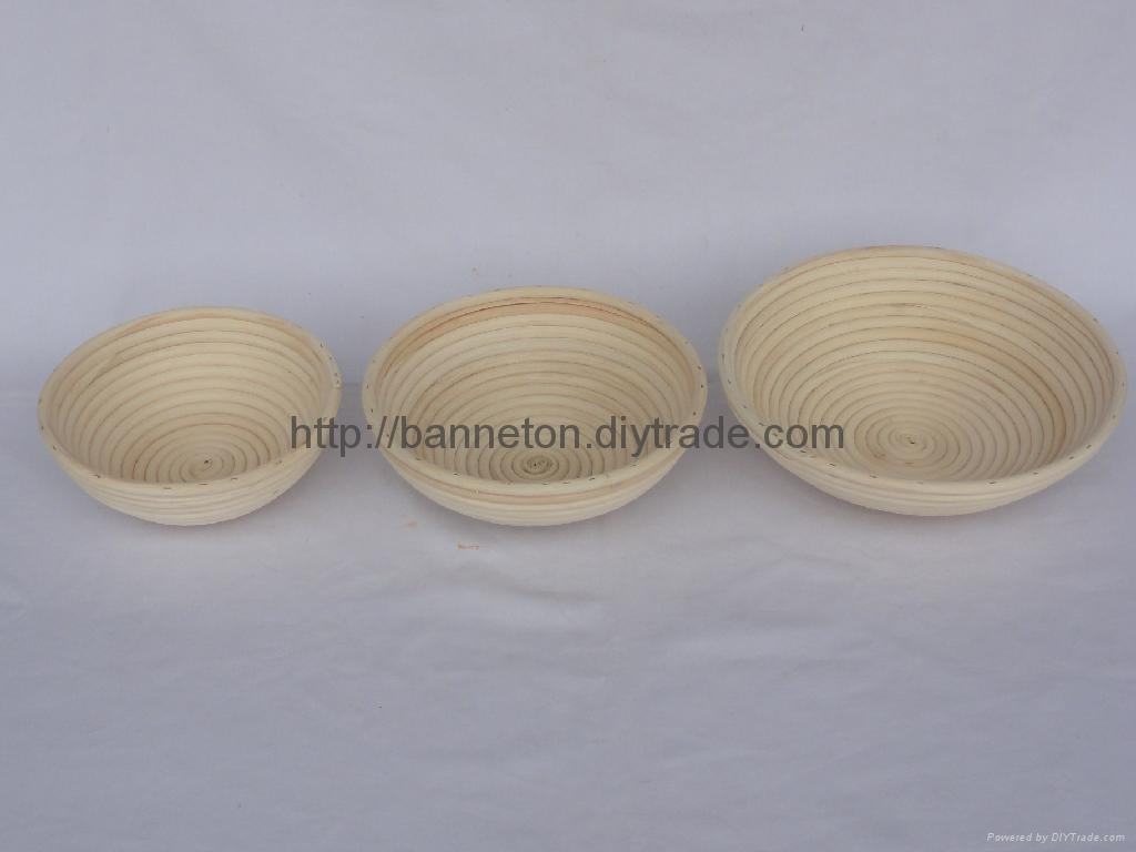 BEST SELLING SET OVAL ONES