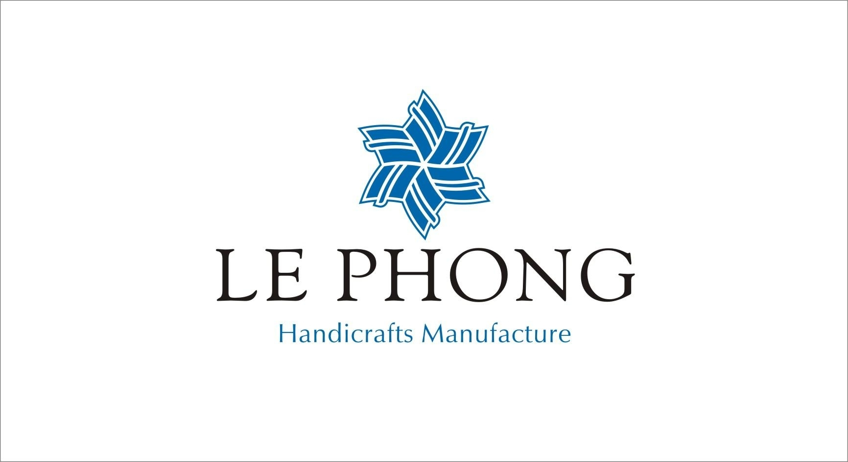 LE PHONG HANDICRAFT COMPANY LTD