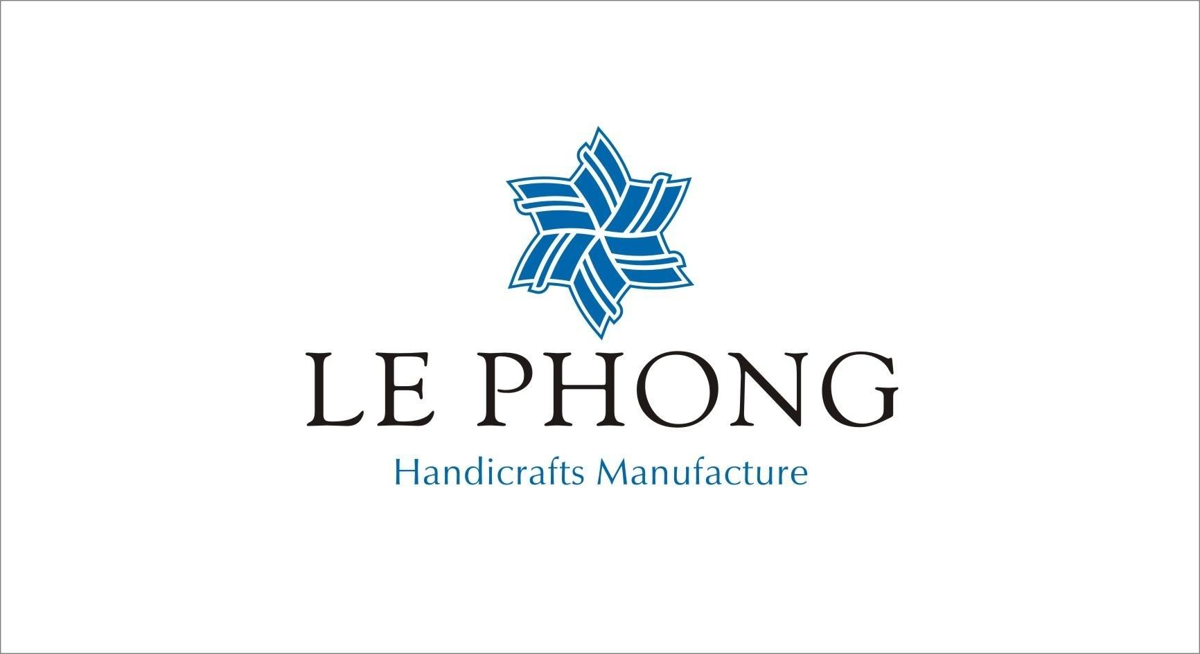 LE PHONG HANDICRAFT COMPANY LTD