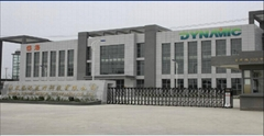 Kunsan Dynmed Medical Technology Co., Ltd