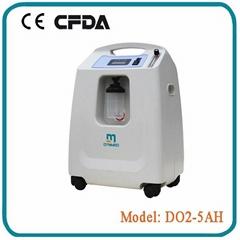 5liter oxygen generator