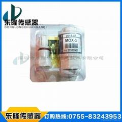 MOX-3 MOX-4 MOX-2 MOX-1 迈瑞呼吸机  机专用氧电池