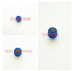 日本根本甲烷气体报警器甲烷传感器N55A NAP55A
