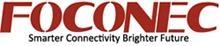 Qingdao FoConec Technologies Co., Ltd.