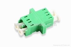 fiber optic adaptor LC
