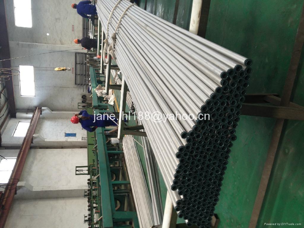 boiler tube 1