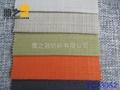 平板棉麻布 2