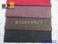 平板棉麻布 3