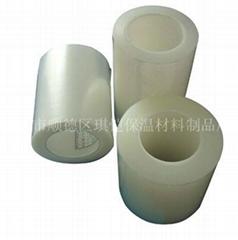 塑膠板表面PE保護膜