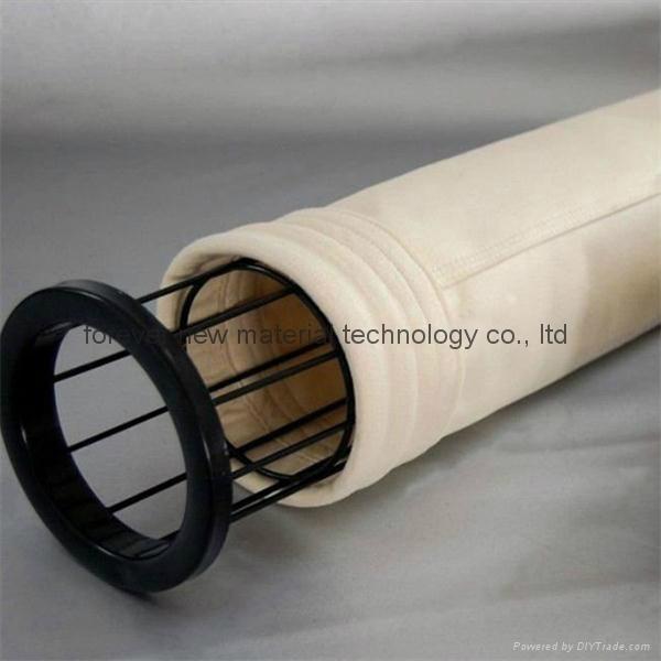 PPS filter bag  1