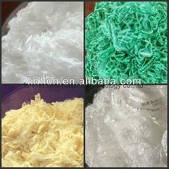 teflon  fiber