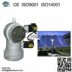 1-150 square meters heli