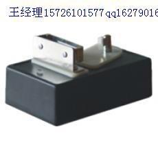 单体矿灯充电器