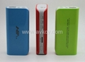Radio/Mp3/Card reader/Flash light Multi-Functional Portable Power Bank