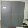 卡洛斯PDM系列机房专用空调