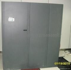 卡洛斯PDM系列機房專用空調