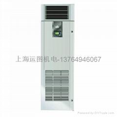 艾默生Datamate3000系列精密空調