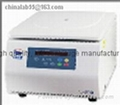 Benchtop Low Speed Centrifuge L-500