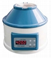Centrifuge with Timer & Speed Control Details 4000rpm (XC-2000) 1