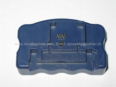 EPSON 7700/7910 Maintenance tank chip resetter