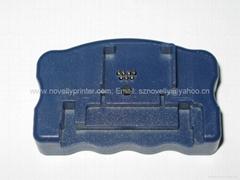 EPSON 7900/7910/9700/9900 Maintenance tank chip resetter