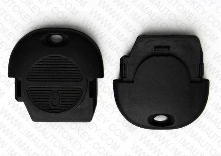 2 button remote case 1