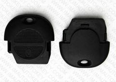 2 button remote case
