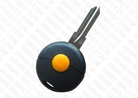1 button remote key shell 1