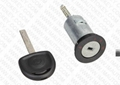 Ignition Lock for Opel