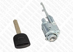 Ignition Lock for Honda