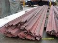 Q235B steel plate
