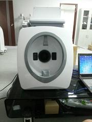 魔鏡,皮膚檢測儀,CT分析儀