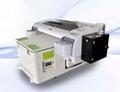 plastic pvc A2 multi function Printer,
