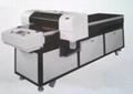 A1 UV Printer for golf ball  mobile case