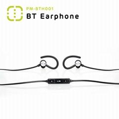 best selling bluetooth earphone