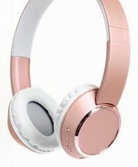Bluetooth Headphone PM-BTH035