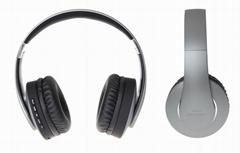 Bluetooth Headphone PM-BTH023