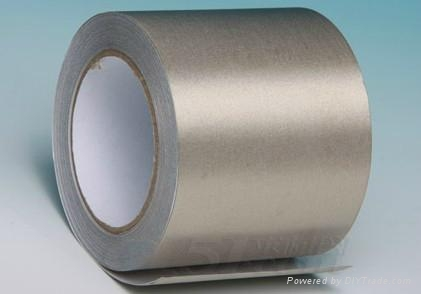 A large number of supply import conductive cloth tape DSS - 7050 1
