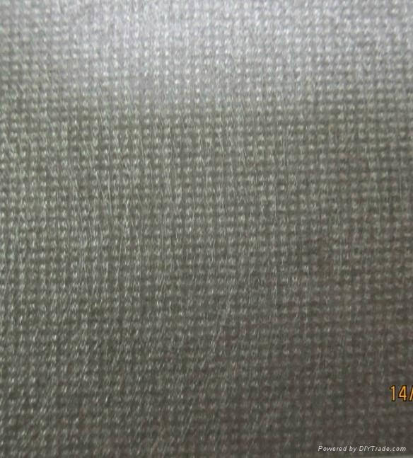 A large number of supply import conductive cloth tape DSS - 7050 2