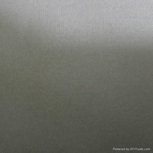 Spot supply elephant brand conductive cloth tape DSS - 700 d 1