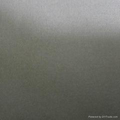 Spot supply elephant brand conductive cloth tape DSS - 700 d