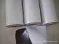 Spot supply elephant brand conductive cloth tape DSS - 700 d 2