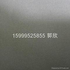 DSS-S7025D現貨供應DAESANG雙面背膠導電布超薄導電布膠帶