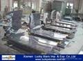 Hot Sale Cheap Granite European