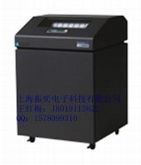 高速打印机N780HQ普印力