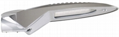 LED Mini Street Light 20W-60W