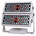 LED Projector Light High Power